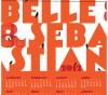 Belle_Sebastian_2012_Calendar_750k_L_border