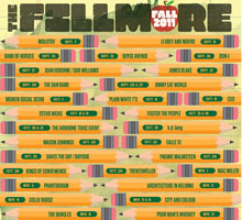 Fillmore_FALL_2011_FINAL