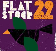 Flatstock_29_220