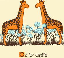 G-is-for-giraffe_220