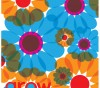 Grow_Flowers1_6.5x9_giclee-750