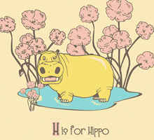 H-is-for-Hippo-220