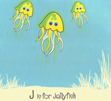 J-is-for-Jellyfish-220
