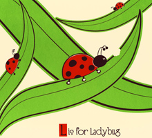 L-is-for-ladybug_220