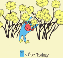 M-is-for-Monkey-220