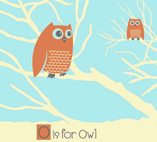 O-is-for-Owl-220