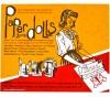 Paper-Dolls-750