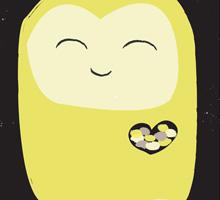 Owls_3_Night_6.5x9_giclee