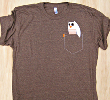 Pocket_P-Owl_220