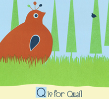 Q-is-for-Quail-220