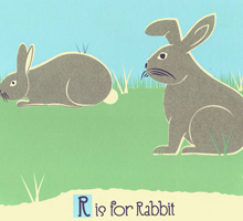 R-is-for-Rabbit-220