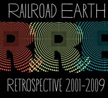 RRE_RETRO_BOOK_cover220