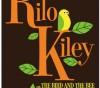Rilo-Kiley-750