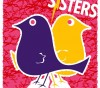 Scissor-Sisters-750