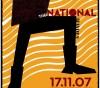 The-National-Barcelona-750