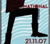 The-National-Milan-750