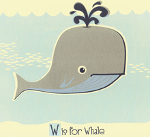 W-is-for-Whale-web-220
