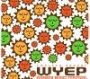 WYEP_SMF_2009-750