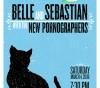 belle-and-sebastian-2006-750