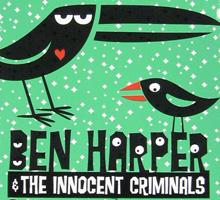 ben-harper-2005-220