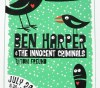 ben-harper-2005-750