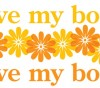 i_love_my_books_750
