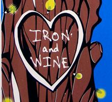 iron&wineprint-220