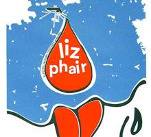 liz-phair-220