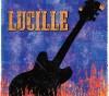 lucille_muzak_750