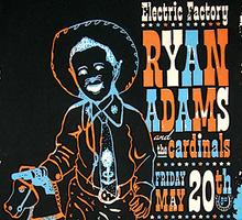 ryan-adams-220