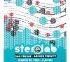 stereolab-photo-750jpg