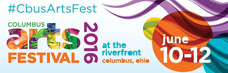 Columbus_Arts_Fest_Banner