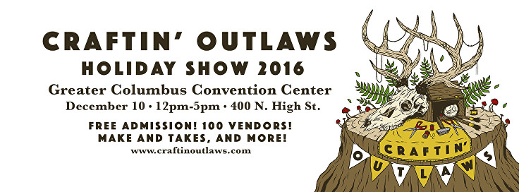 craftinoutlaws2016_main