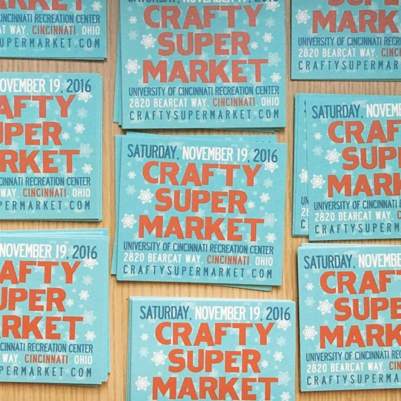 crafty_super_2016_postcards