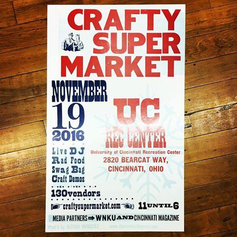 crafty_super_poster_steamwhistlepress1