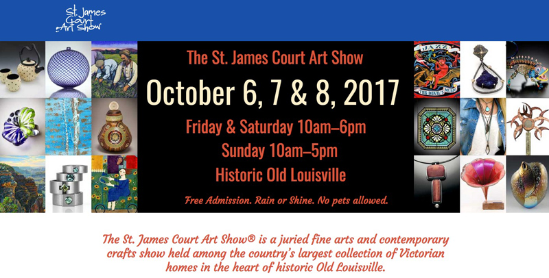 St_James_Art_Show_header_2017