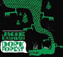 Jackie_Kashian_Dork_Forest2-220