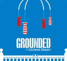 CITY_THEATER_GROUNDED-strawberryluna_220