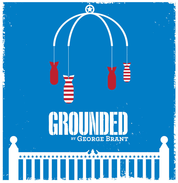 CITY_THEATER_GROUNDED-strawberryluna_750