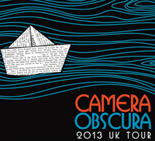 camera_obscura_UK_TOUR_CS4