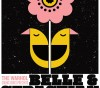 Belles_YoLa_Poster_750
