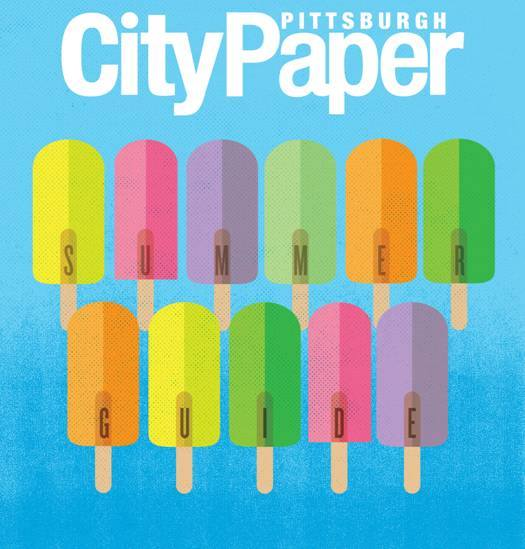 PGH_City_Paper_2015_SG1_strawberryluna