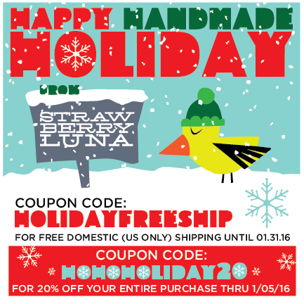 Holiday_Sale_Notes_CM_25-02