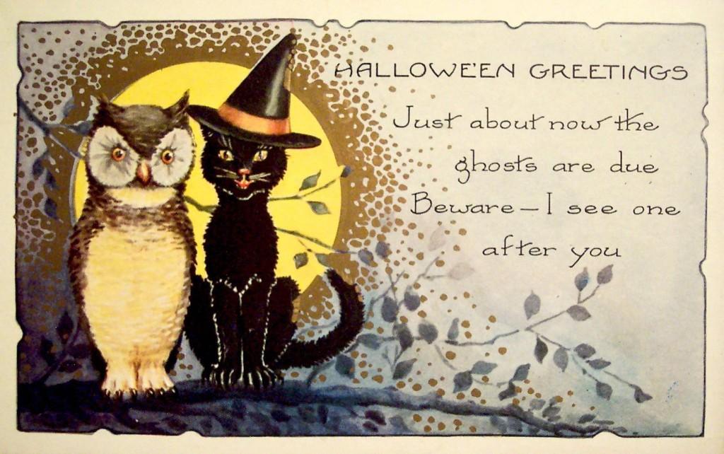 vintage_halloween1