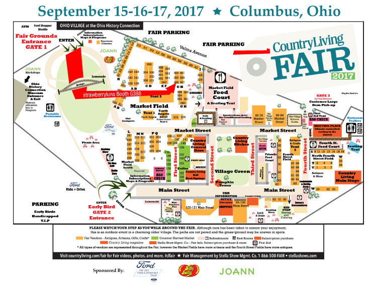CL_Fair_2017_Map-sluna